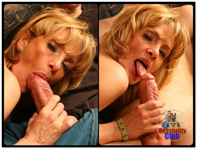 Jennifer Toth - PhotoSet - 2