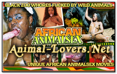 African Animal Sex_01
