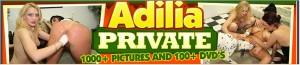 AdiliaPrivate.Com