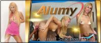 Aiumy