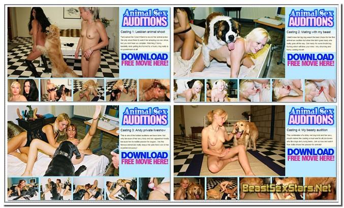 AnimalSexAuditions.Com-2.jpg