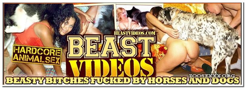 BeastSexVideos.Com