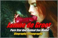Janine de Groot
