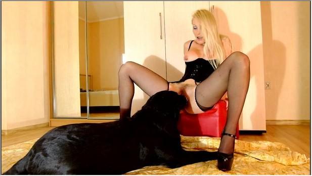 Jenny Simpson – Porn Star And Animal Sex Model – Biography Filmography