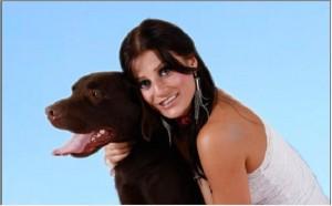 Zaina - Full Animal Sex Movies Archives ⋆ BeastSexStars.Net