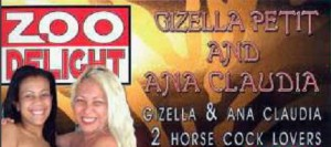 Zoo Delight - Full Animal Sex Movies Archives ⋆ Page 3 of 10 ...