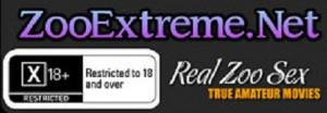 Zoo Extreme