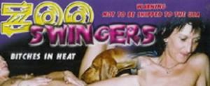 Zoo Swingers