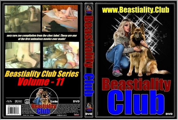 Choc Archives ⋆ Beastiality.club