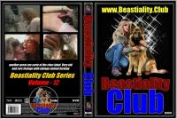 Beastiality Club Series - Volume - 12