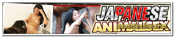 JapaneseAnimalSex.Com-THE-MOST-SHOCKING-ZOO-SEX-FROM-JAPAN-2.jpg