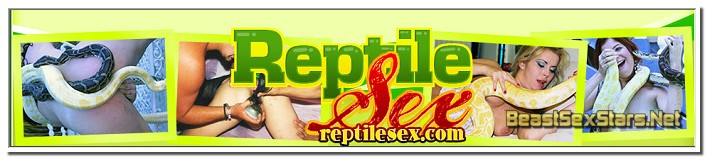 REPTILE-SEX-the-most-shocking-animal-sex-of-the-world.-Enjoy-our-bizarre-reptile-sex-movies.jpg
