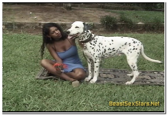 Extreme Animal Sex SiteRip - AnimalFlix.com - Women And Dogs Sex ...
