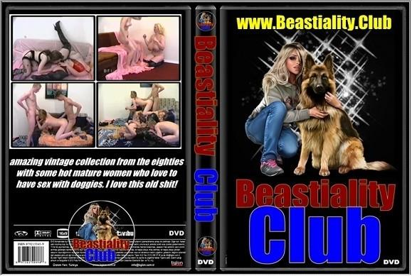 Beastiality-Club-Series-Volume-22.jpg
