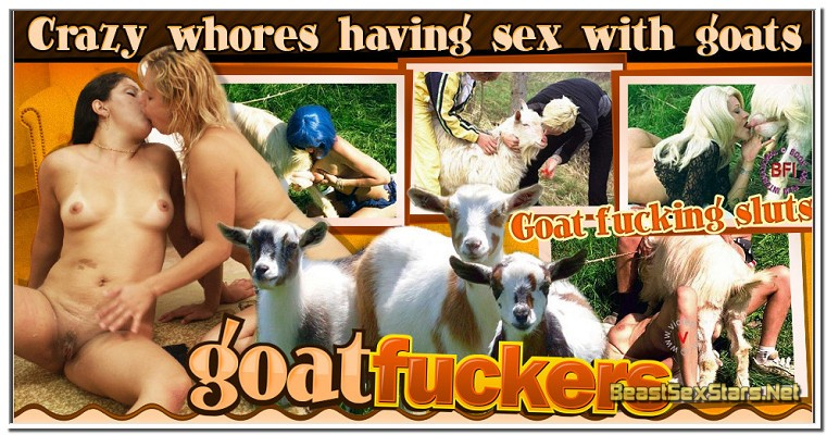 Goat-Fuckers-extreme-goatsex-movies-with-women-who-get-fucked-by-goats.jpg