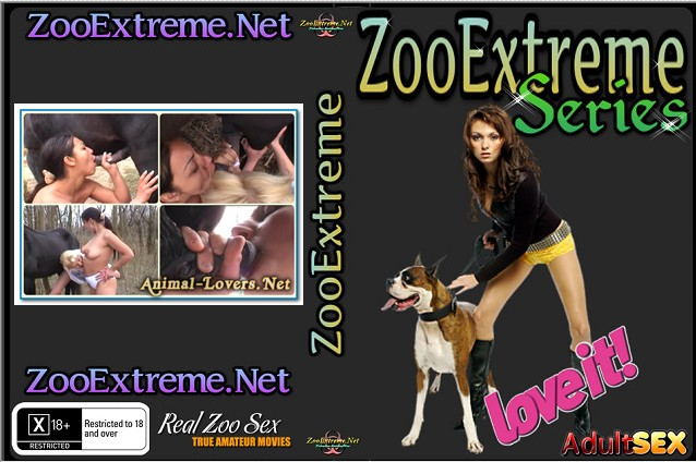 ZooExtreme-Serie-43.jpg