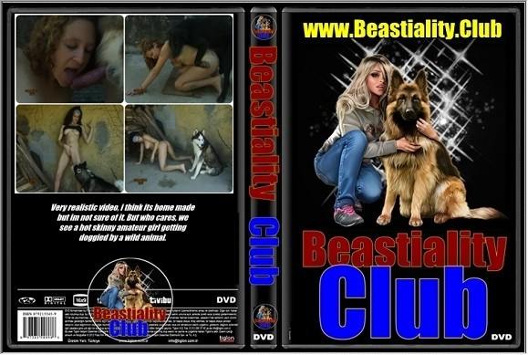 Beastiality-Club-Series-Volume-26.jpg