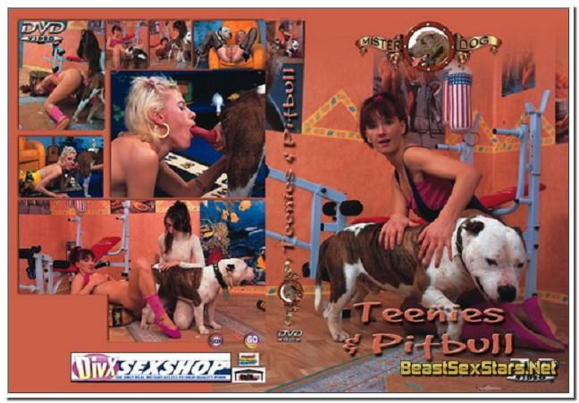 Mr.Dog-Teenies-And-Pitbull.jpg