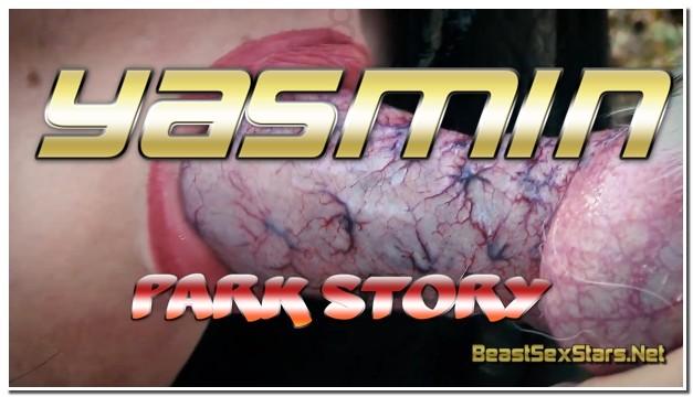 Yasmin - Park Story - Seamless-Flow.Info