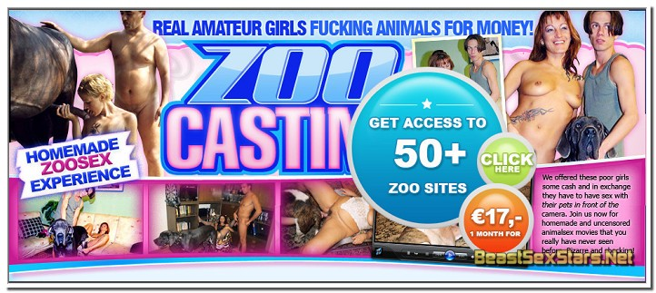 ZOO-SEX-CASTING-live-animalsex-auditions-and-bestiality-castings-with-real-amateur-girls.jpg