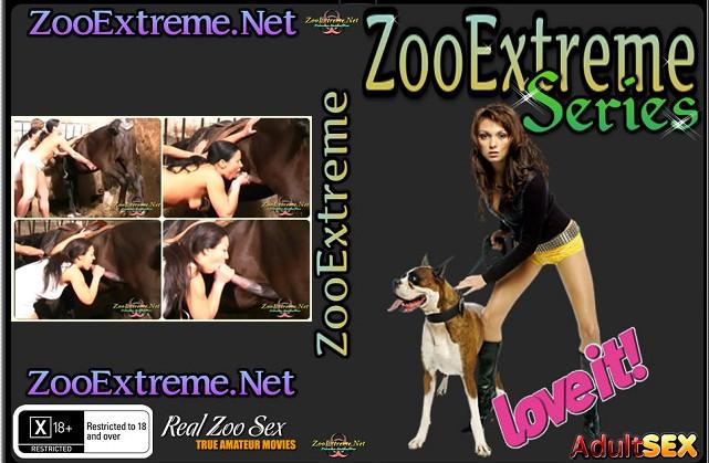ZooExtreme