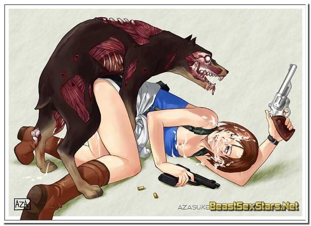 080-ZooPorn-Comics.jpg