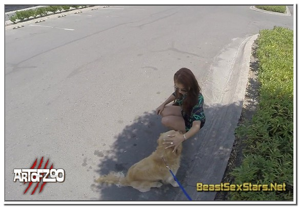 Alma-Meet-Alma-Alma's-hot-pussy-receives-her-first-doggy-sex-injection-2.jpg