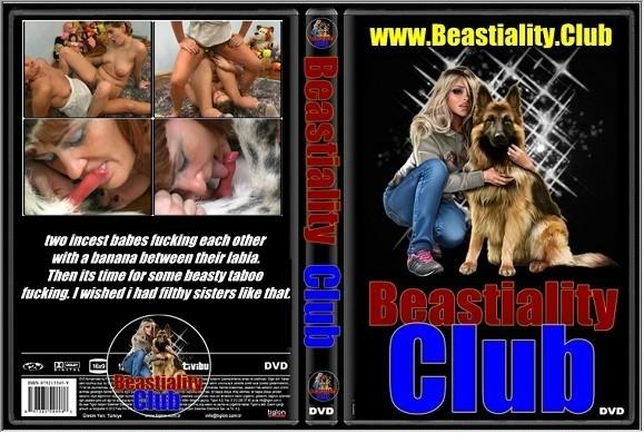 Beastiality-Club-Series-Volume-34.jpg