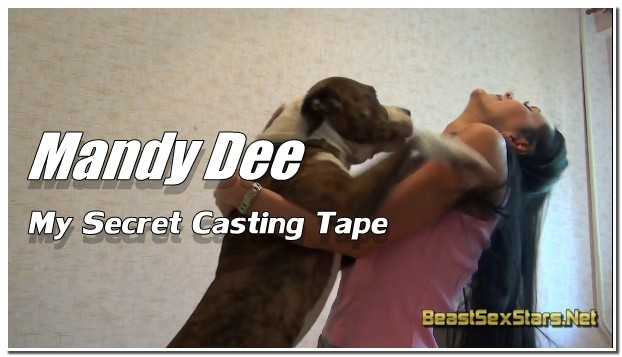 Team-Russia-Petlove-Mandy-Dee-My-Secret-Casting-Tape.jpg