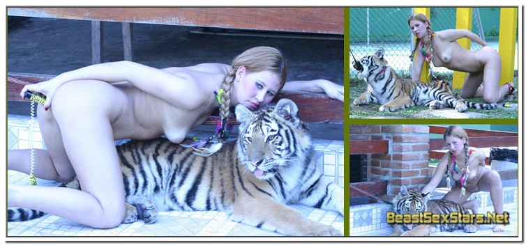 Aiumy-loves-to-have-sex-with-tigers.jpg