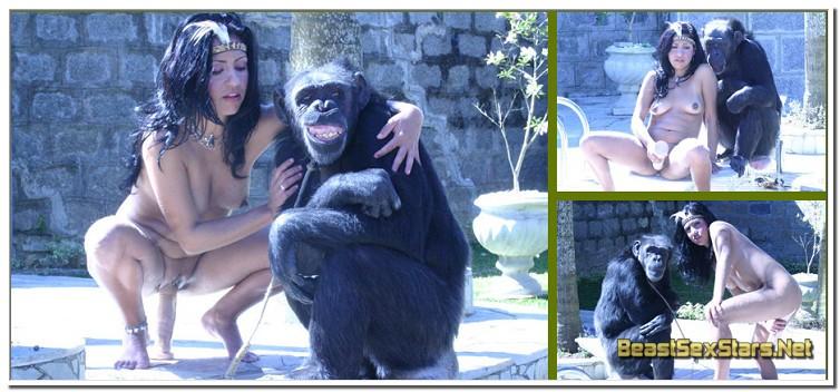 Animalsex-fun-with-a-horny-monkey.jpg