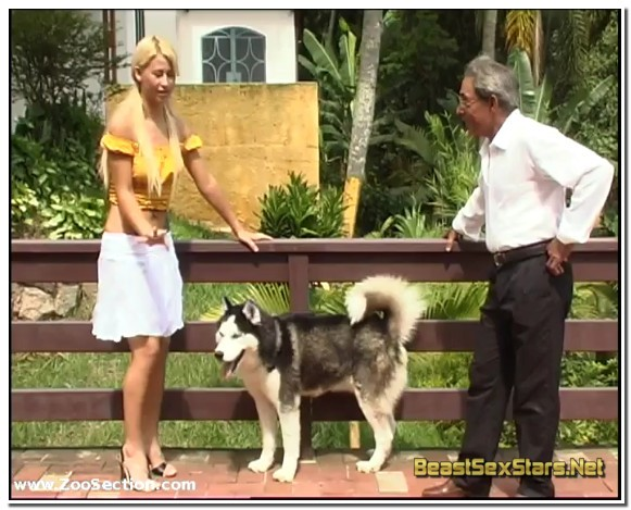 0121-Girls-And-Dogs-1.jpg