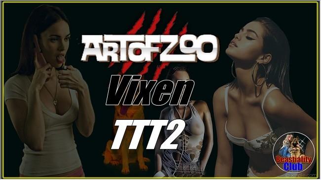 ArtOfZoo.Com-Vixen-TTT2.jpg