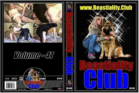 Beastiality-Club-Series-Volume-41.jpg