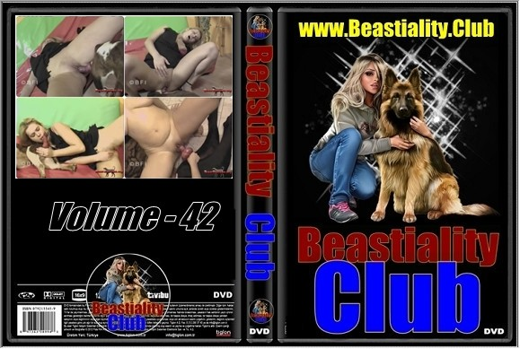 Beastiality-Club-Series-Volume-42.jpg