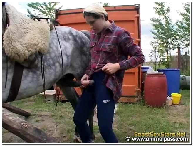 Horse-Sex-Movie4-1.jpg