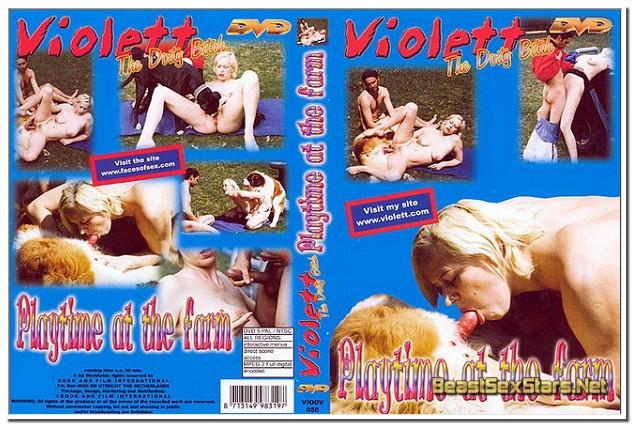 Violett-Playtime-At-The-Farm.jpg