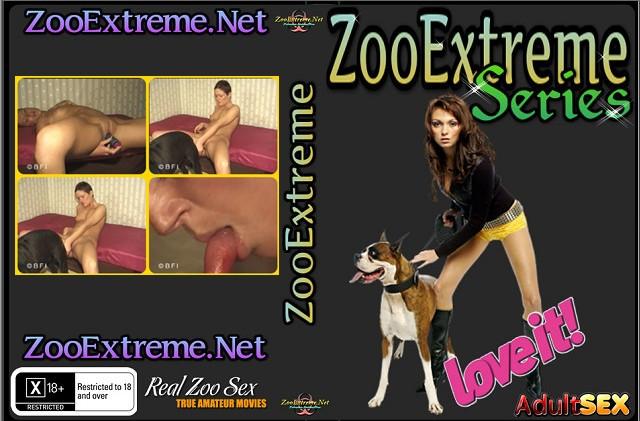 ZooExtreme-Serie-63.jpg