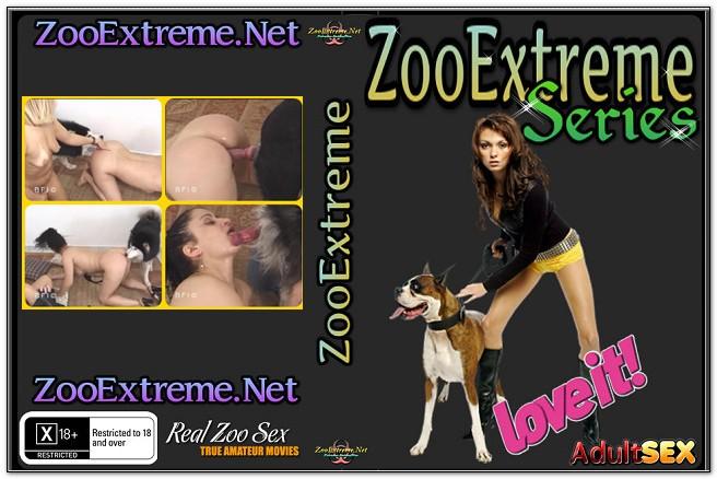 ZooExtreme-Serie-64.jpg