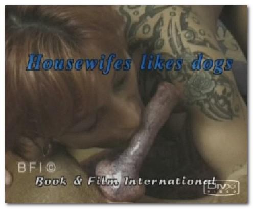 100-Housewifes-Like-Dogs-1.jpg