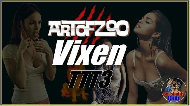 ArtOfZoo.Com-Vixen-TTT3.jpg