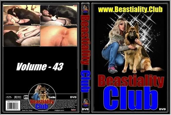 Beastiality-Club-Series-Volume-43.jpg