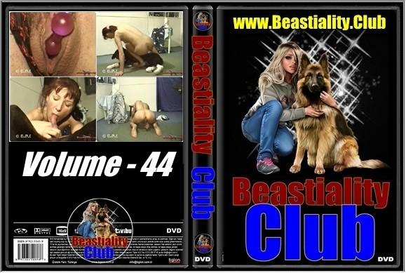 Beastiality-Club-Series-Volume-44.jpg