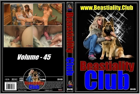 Beastiality-Club-Series-Volume-45.jpg