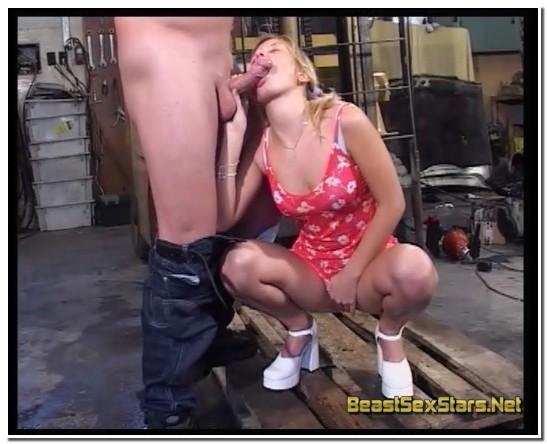Denise-Denver-Teeny-Piss-Exzesse-2.jpg