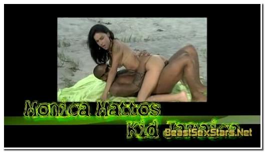 Monica-Mattos-Backdoor-To-Brazil-1.jpg