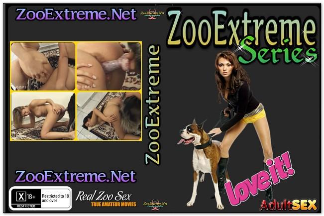 ZooExtreme-Serie-65.jpg