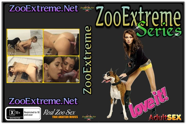 ZooExtreme-Serie-66.jpg