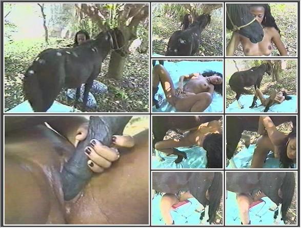 0113-EXTREME-SEX-SCENES-WITH-HORSES.jpg
