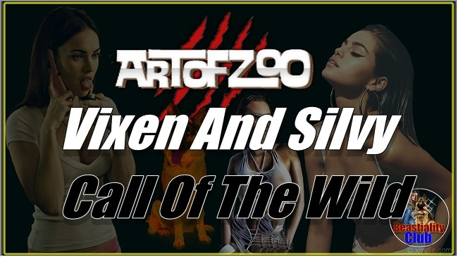 ArtOfZoo.Com-Vixen-And-Silvy-Call-Of-The-Wild.jpg